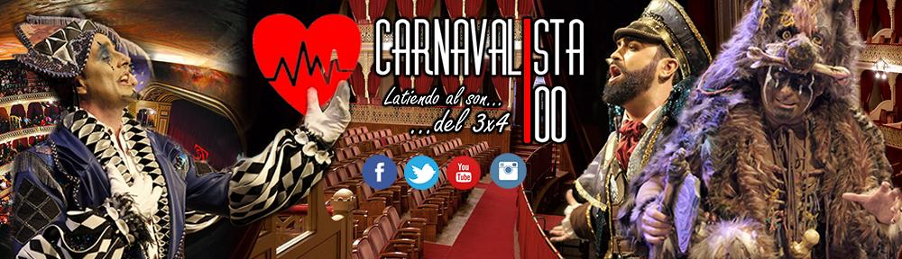 Carnavalista100